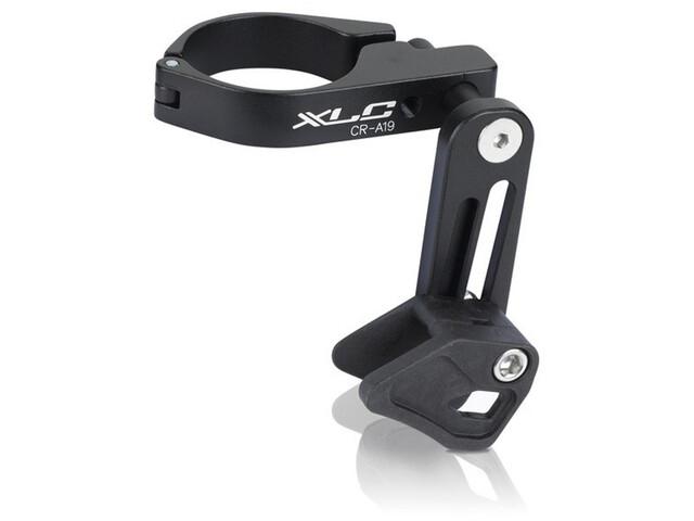 XLC CR-A19 Guía de cadena Ø34,9mm